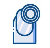 icon_2-1