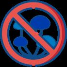 icon_Beneficiile2
