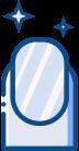 icon_Beneficiile3