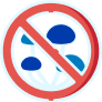 icon_Fungicid