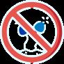 icon_Fungistatic
