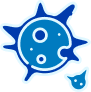 icon_Sporicid