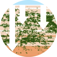 icon_tehnologiei_1